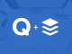 Get started with Quuu and Buffer