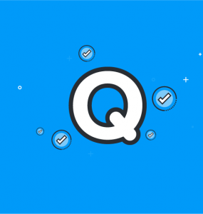 5 pivotal moments that helped Quuu succeed
