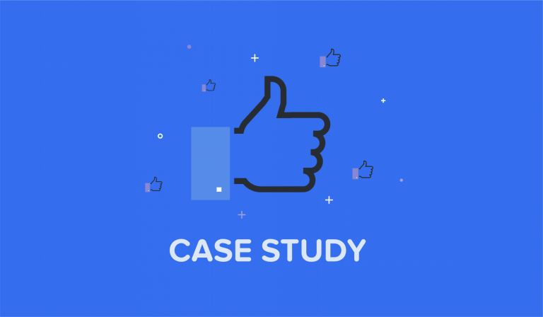Case Study- How to get 100,000+ Facebook followers in 9 months