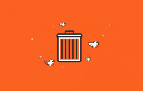 Decluttering your Social Media
