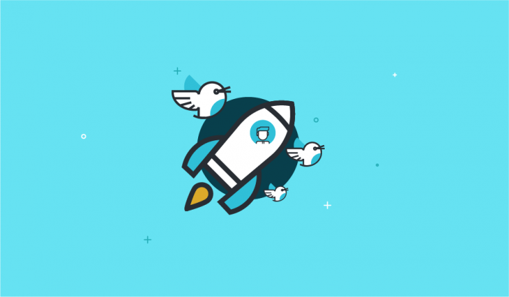 How you can benefit from using Twitter Moments