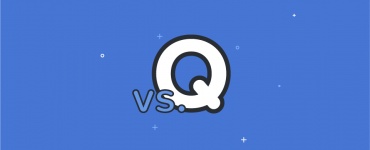 Quuu Promote vs The Big Three