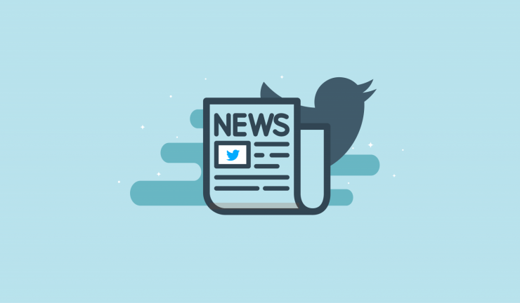 The New Twitter Automation Policy 2018 Everything Marketers Need to Know
