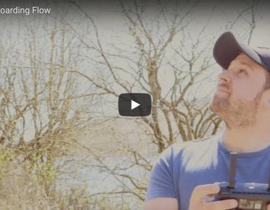 Part 1 - Onboarding Flow