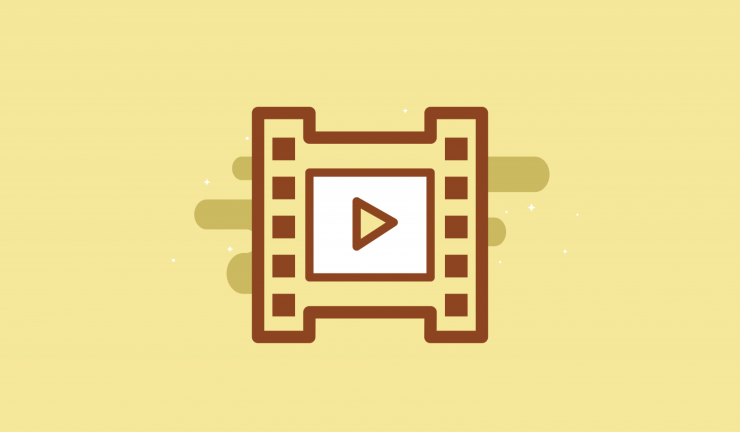 5 YouTube tips and tricks to help you promote and grow your business