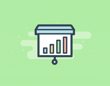 4 Types of Content That Can Help with a Better Product Promotion Strategy