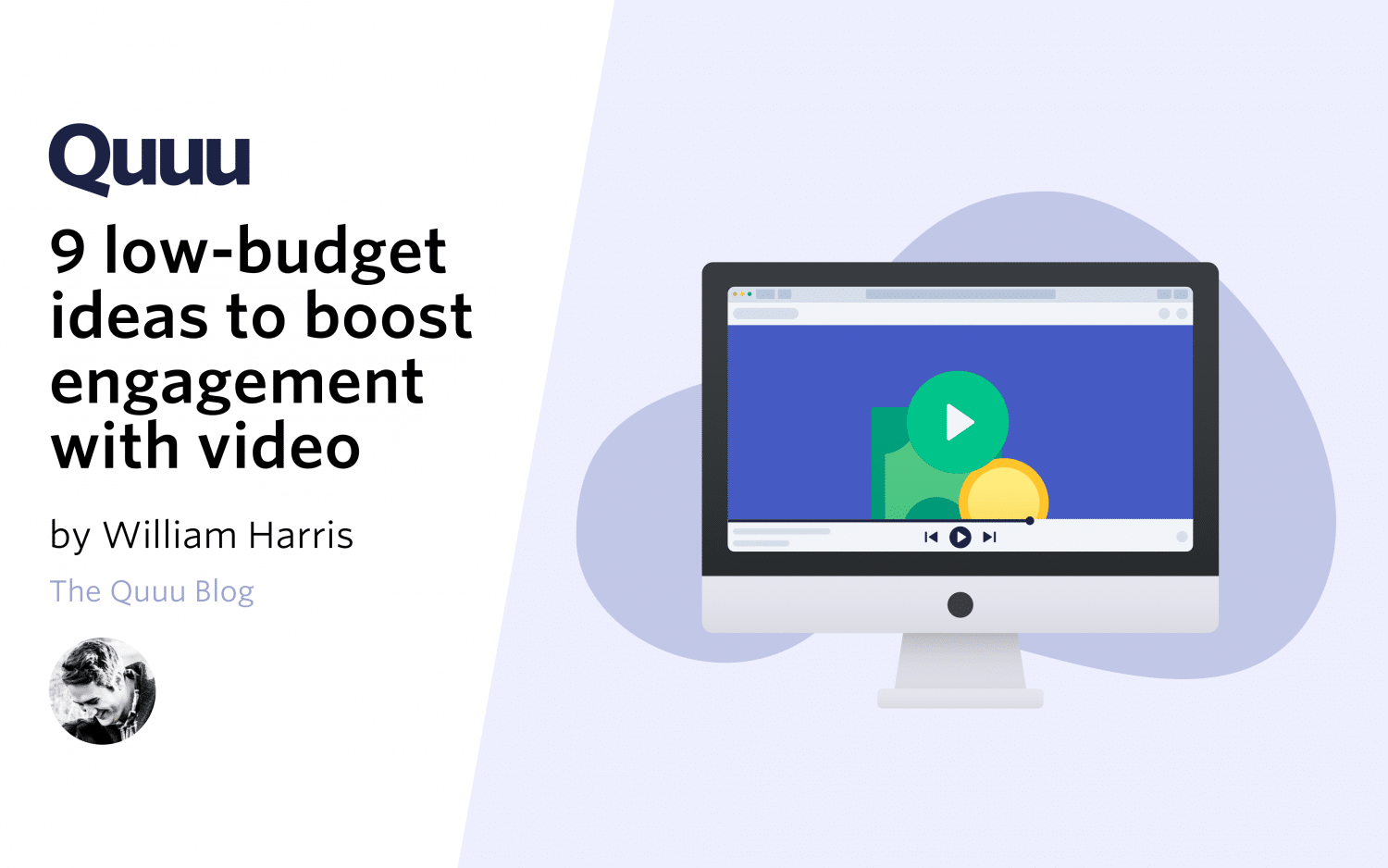 Social Media Videos: 9 Low-Budget Ideas to Boost Engagement
