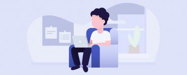 Remote working challenges