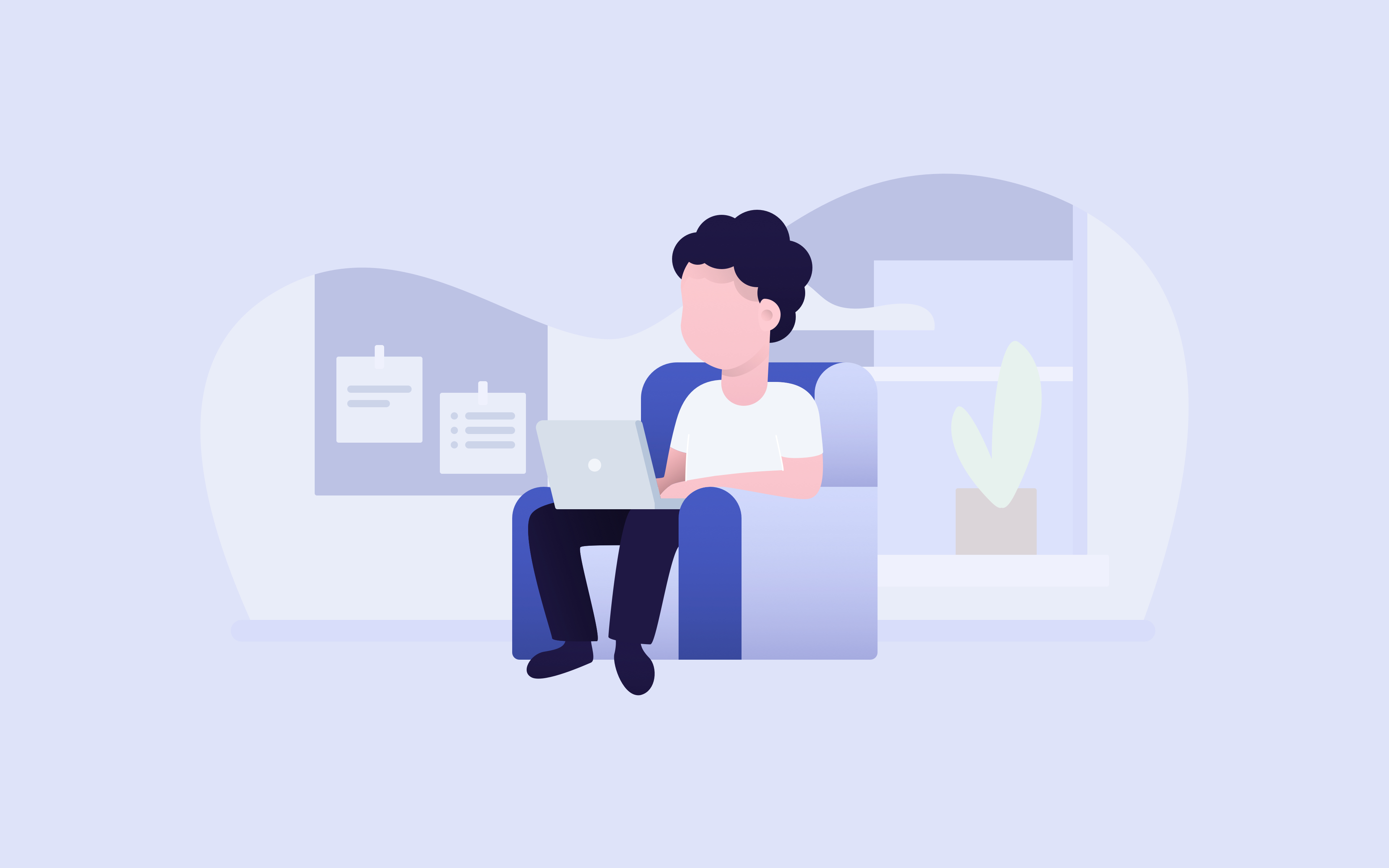Remote working activities to try with your team in 2019