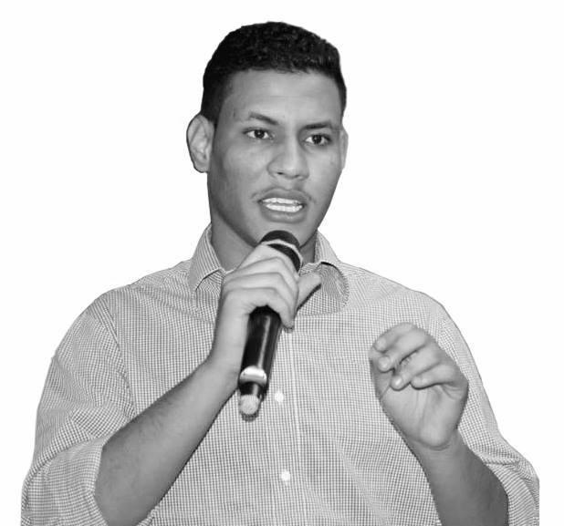 Abass Sahrawi