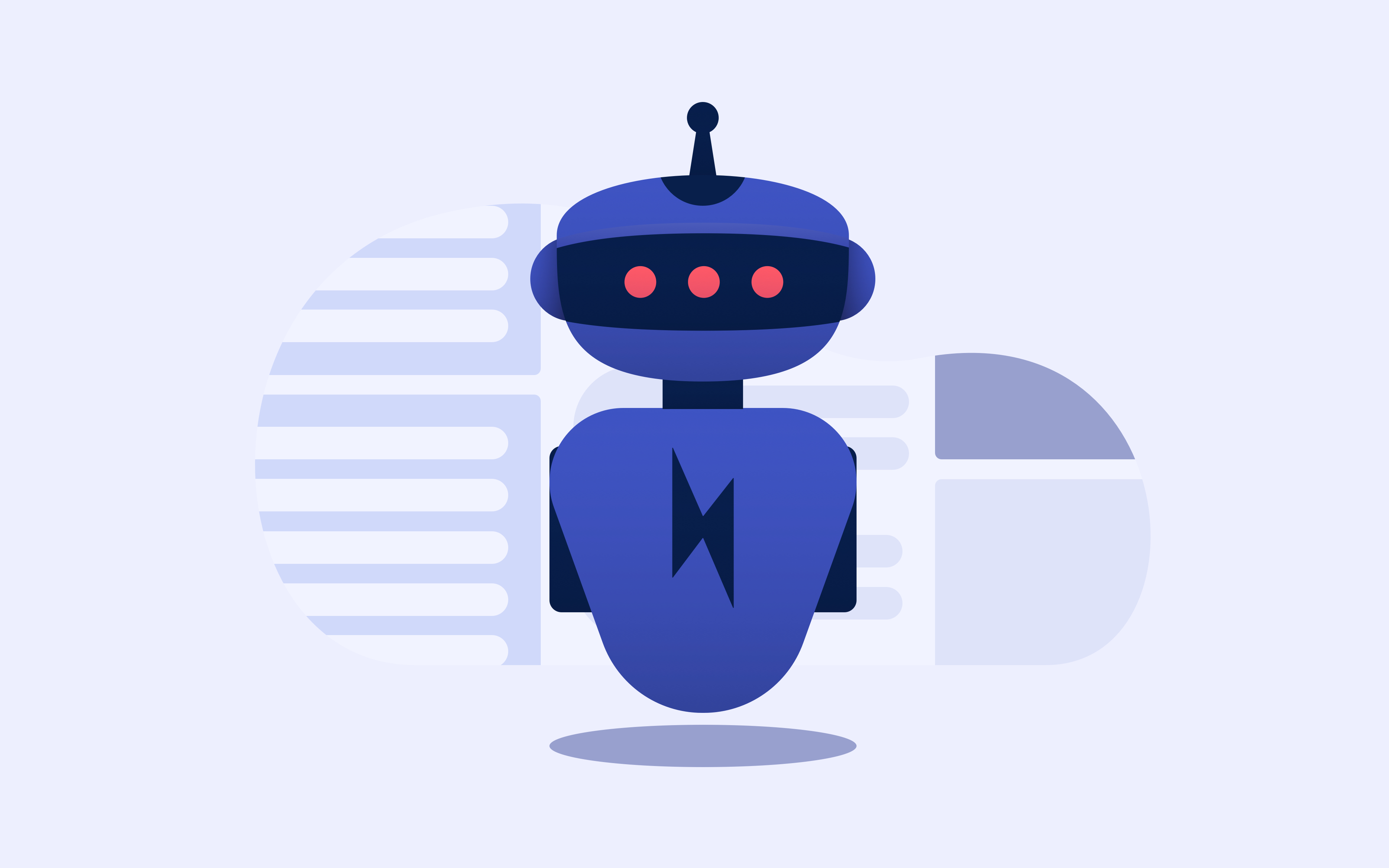 Artificial intelligence - 6 ways to use it in your business
