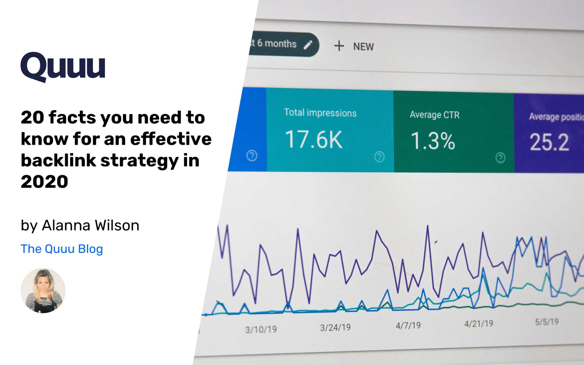 20 facts you need to know for an effective backlink strategy in 2020